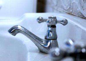 Альтернатива хлорированию воды. Как дезинфицируют воду АНОЛИТОМ?