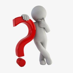 В каких странах используется АНОЛИТ сегодня? (краткий обзор)