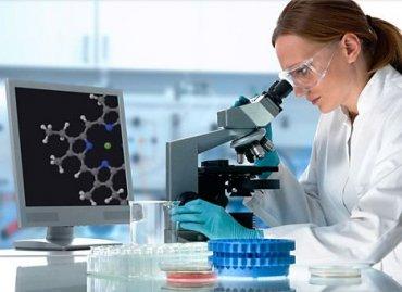 Профилактика и лечение внутрибольничной инфекции с использованием АНОЛИТА АНК СУПЕР в медицине